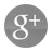 Barbara Joans google+