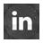 Barbara Joans LinkedIn